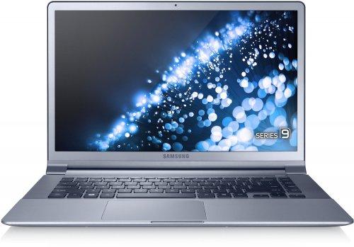 [WHD] Samsung Serie 9 900X4D A03