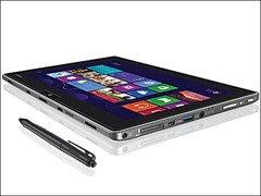 [MINDSTAR] Toshiba WT310-108 WiFi/Bluetooth V4.0