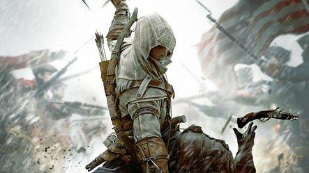 [PS3/PS Vita] Neue Spiele für PS-Plus Mitglieder - u.A. Assassins Creed 3, Uncharted 3, Mafia 2, etc.