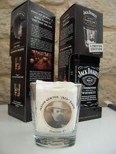 [REAL] Jack Daniel´s Whiskey Ltd. Geburtstag Edition