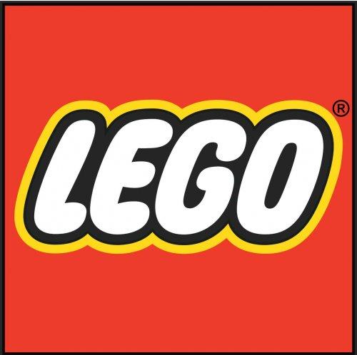 [Karstadt online] Nur heute 20% auf alle Lego Artikel,auch auf reduzierte Ware!