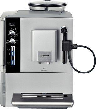 [Offline] Kaffeevollautomat Siemens TE503501 DE EQ.5 macchiato für 444€ @ Media-Markt (evtl. lokal Koblenz / Neuwied)