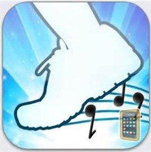 TrailMix Pro [iOS] Gratis