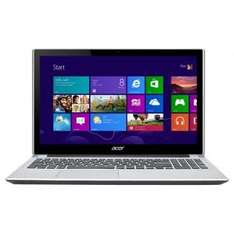 Acer V5-571PG-53334G75Mass Touch - Notebook /15,6/i5-3337U/750GB/4GB/GeForce 710M 1GB für 539€ @Redcoon
