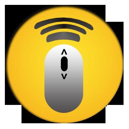 [Android] Wifi Mouse Pro kostenlos statt 2,32€ - sehr gute Bewertungen
