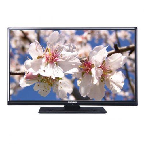 Telefunken T32EX1320 LED TV für 259€ @Ebay