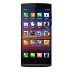 OPPO Find 5 - 10% OFF - Back To School Promotion 359.1€