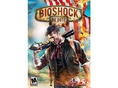 [Steam] Bioshock Infinite @ Newegg