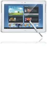 [LOKAL & BASE.de] Galaxy Note 10.1 GT-N8000 (3G)