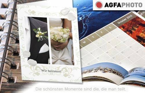 25 EUR-Gutschein für myagfaphoto.de für 7 EUR @qypedeals.de (vorher cooledeals)