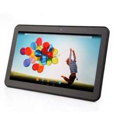 VOYO A15 - 11,6 Zoll Tablet mit Full-HD, 2 GB RAM, Wifi, Bluetooth, Android 4.2