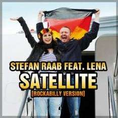 ESC Opener: Satellite (Rockabilly Version) @Amazon für 49 Cent