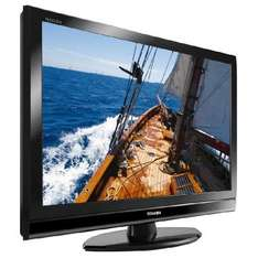 "40"" LCD TV Toshiba 40RV733G"