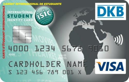 DKB empfehlen und 50.000  DKB-Punkte erhalten - bis 26.09.2013