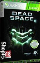 (UK) Dead Space 2 Classics XBOX 360 für ca. 12.86€ @ Shopto