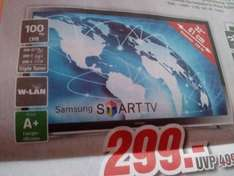 "32"" Samsung LED-TV UE32F4570"