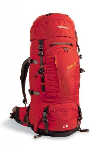 Tatonka Tana 60 - Damen Trekking Rucksack mit X1 Tragesystem
