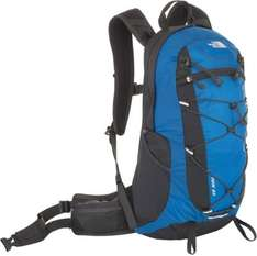 The North Face Ion 20 Tourenrucksack für 47,90 €