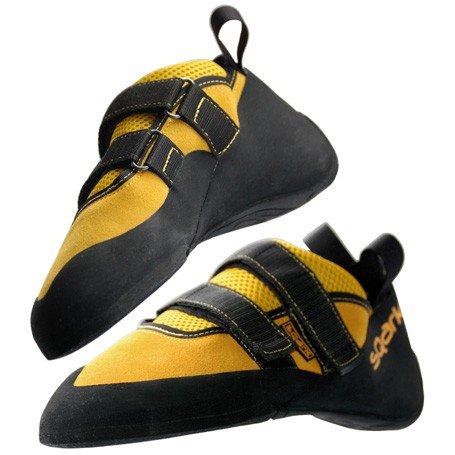 Sqark Crafty Velcro - Kletterschuhe für 44,40 €