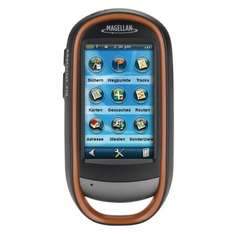 Magellan eXplorist 710 @shop4cachers.de