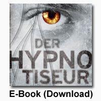 Der Hypnotiseur (ebook) Kostenlos
