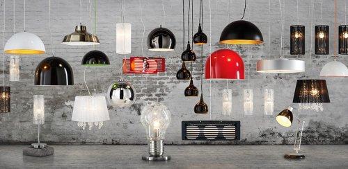 MÖMAX Klasse Lampen für wenig Geld! Wieder verfügbar und versandkostenfrei!!