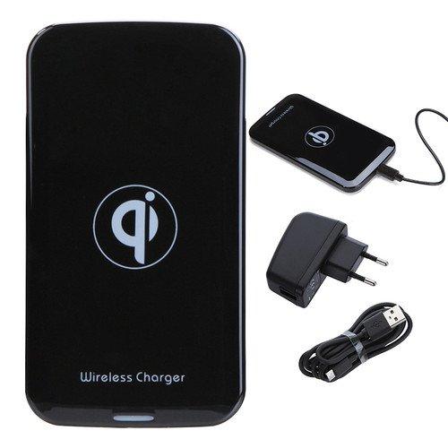 Qi Ladegerät z.b. für Nexus 4