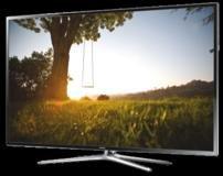 *Lokal* Medimax Dessau 20. Geburtstag 55 Zoll LED 3D-TV Samsung UE55F6470