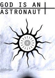 God Is An Astronaut - 6 CDs direkt bei der Band zu 35€ + Porto bestellen