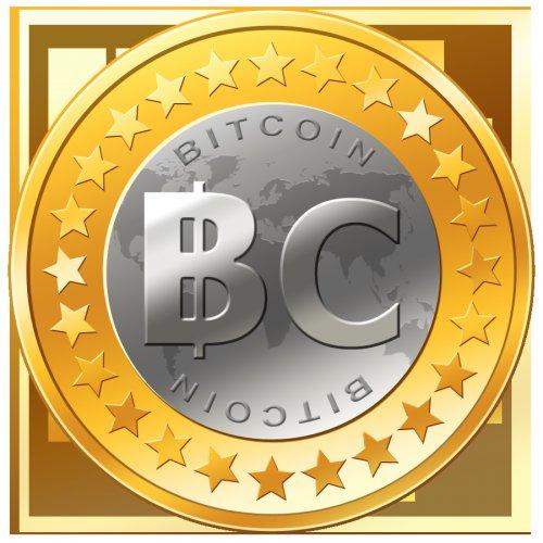 $1 für den Kauf von Bitcoins