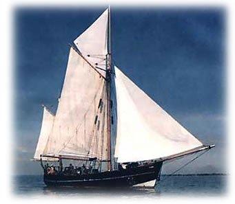 [Kiel] gratis Fahrten mit der Segelfähre vom Kieler Westufer zum Ostufer und return am 07.09/08.09