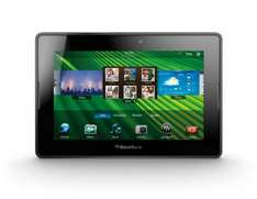 Blackberry Playbook 64GB (refurbished) @Comtech