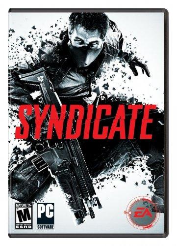 Syndicate 2 Pack[Origin] für 6€ @Amazon.com