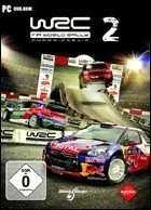 WRC 2 - FIA World Rally Championship für 9,95€ bei gamesrocket