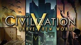 [Steam] GreenManGaming Value Packs Week u.a. mit Civilization 5 Pack [CIV 5, G&K + BNW + DLC]