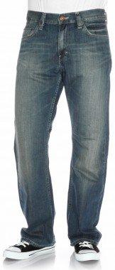 15% extra Rabatt für SALE Artikel bei Jeans-direct