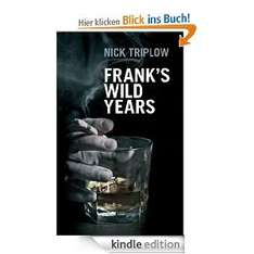 Frank's Wild Years [Kindle Edition]