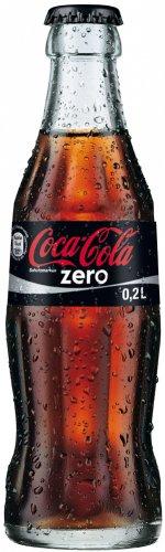 [lokal] [NRW?] [Centershop] Ab 09.09.: Coca Cola 1,25L Light/Zero 0,49€ (1L=0,39€)