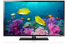 "[Saturn.de] Samsung UE39F5370 39"" LED-Backlight-Fernseher"