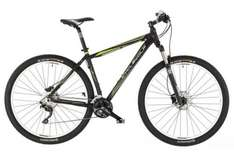 CYCLEWOLF Viper 29 - @Jehle - 499,- € zzgl. Endmontage/Versand 35,- €