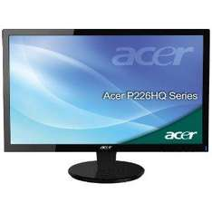 Acer P226HQVBD 21,5'' FULL HD TFT für 86,81€
