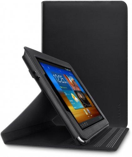 """Belkin Verve Folio Stand für Samsung Galaxy Tab 7"""" für nur 16,- EUR inkl. Versand"""