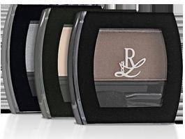 [Facebook] Rossmann Produkttestwochen Eyeshadow Mono