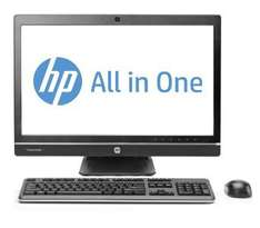 HP Compaq Elite 8300 All-in-One oder HP Compaq Pro 6300 All-in-One für 367/460 £ + 13£ Versand @amazon UK (Verkäufer ist amazon, ca.50% unter idealo)