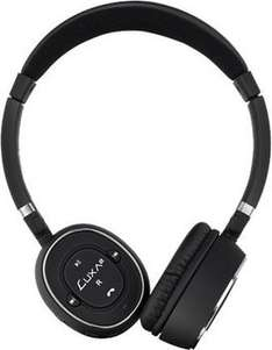 """Thermaltake  Luxa² Headset Bluetooth """"BT-X3"""" für 29,99€ @ZackZack"""