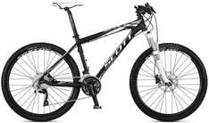 "Scott Scale 960 MTB-Hardtail 29"" 30G für 764,15€"