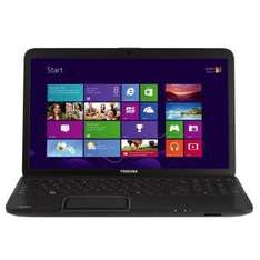 Toshiba Satellite C850-1LQ (15,6/Core/i3-2348M/750GB/8GB/Win8/USB 3.0/HDMI) für 387€ @Redcoon