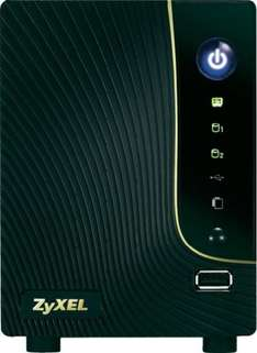 69,84€ (+qipu) @digitalo NSA320 Zyxel