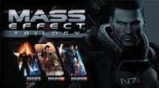 Mass Effect Trilogy für ~ 8,90 € bei Greenmangaming und Dragon Age 2 & Dragon Age Origins Ultimate Bundle für 6 €!