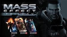 Mass Effect Trilogy für ~ 8,90 € bei Greenmangaming und Dragon Age 2 & Dragon Age Origins Ultimate Bundle für 6 €!